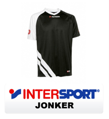 intersport_jonker